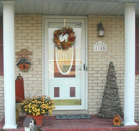 grapevine trees  rustic  country decorating