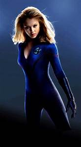 marvel invisible woman MEMEs