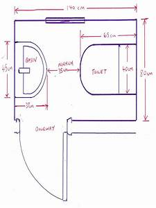amazing 50 ensuite bathroom minimum size inspiration With minimum dimensions for a bathroom