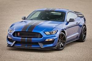 2021 Ford Mustang Images - Release Date, Redesign, Specs, Price