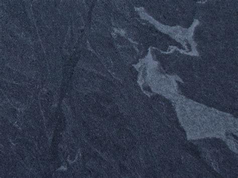 virginia mist granite countertop granite countertop