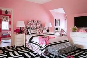 Bedroom, Designs, For, Teenage, Girls, U2014, Modern, Design