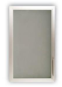 aluminum kitchen doors aluminum glass cabinet doors