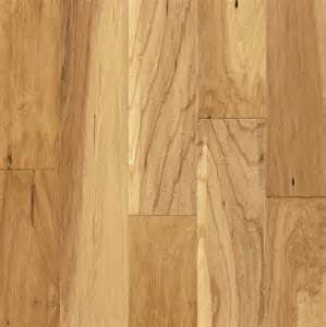 Discount Laminate Wood Flooring