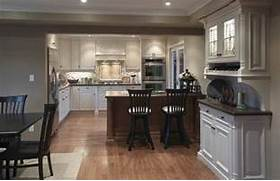 Open Kitchen Designs Kitchen Design I Shape India For Small Space Kitchen Living Rooms Small Living Rooms Open Kitchens Family Rooms Living Room Open Floor Plan As Well Open Kitchen Dining Living Room Living Room Kitchen Combo Small Living Space Design Ideas YouTube
