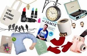 Weihnachtsgeschenke Für Die Frau : weihnachtsgeschenke f r frauen was frau sich wirklich w nscht ~ Eleganceandgraceweddings.com Haus und Dekorationen