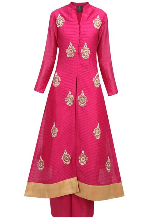 145 best baju melayu images on kebaya lace