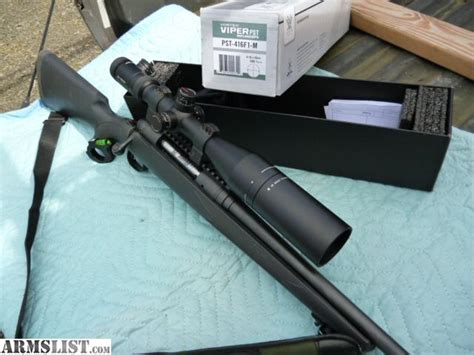 armslist for sale range 300 win mag