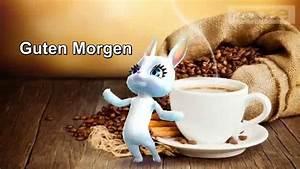 Guten Morgen Bilder Fürs Handy : guten morgen sch nen tag tasse kaffee von der lieben gitte zoobe app youtube ~ Frokenaadalensverden.com Haus und Dekorationen
