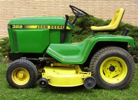 mytractorforumcom  friendliest tractor forum