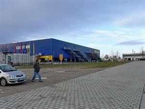 Ikea Karte Deutschland : ikea hannover expo park hannover gesch ft m bel ikea ~ Markanthonyermac.com Haus und Dekorationen