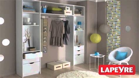 solution rangement chambre idee rangement chambre photos de conception de maison