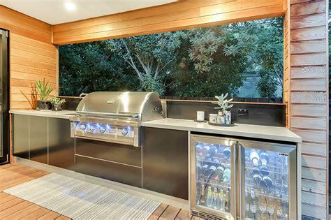efficient home designs alfresco kitchens limetree alfresco outdoor kitchens