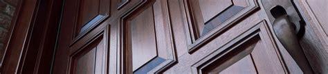 wilke window and door st louis exterior wood doors by wilke window door
