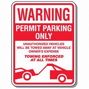 fence permit With kitchen cabinets lowes with parking permit stickers