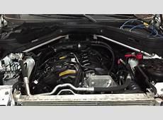 2012 BMW X5 35i First Start After Engine Rebuild N55
