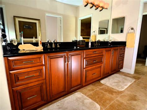 kitchen cabinet refinish kitchen cabinetry and cabinet refacing 2713