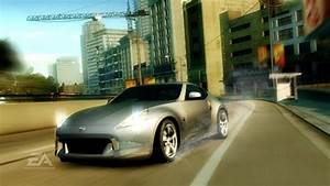 Need For Speed Undercover Ps3 : need for speed undercover ps3 preview 2 ~ Kayakingforconservation.com Haus und Dekorationen
