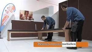 Schieferplatte Nach Maß : eckbank nach mass massiv deutsche dekor 2018 online kaufen ~ Michelbontemps.com Haus und Dekorationen