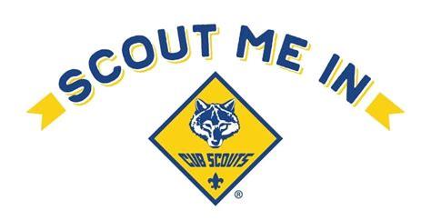 Cub Scouts - Boy Scouts of America