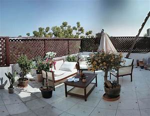 Terrasse anlegen preiswert kreativ mit hilfe vom profi for Terrasse anlegen