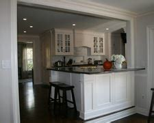 kitchen cabinets replacement custom kitchens in springfield custom kitchen cabinets 3208