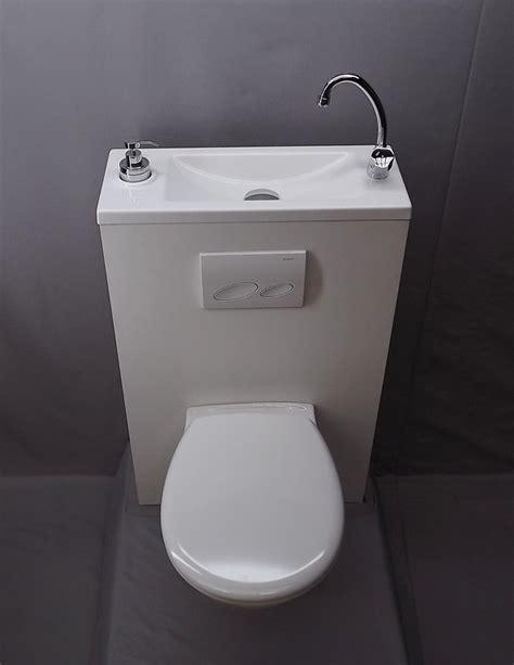 toilette lave integre toilette avec lave integre castorama 28 images toilette avec lave integre castorama maison