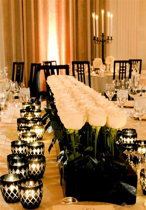 short wedding reception centerpieces archives weddings