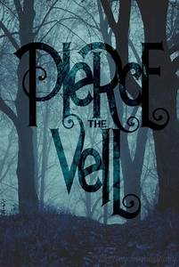 Pin by Kaylee Scarbrough on Pierce The Veil | Pinterest