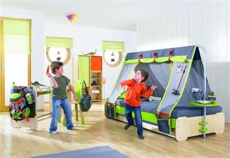 Kinderzimmer Gestalten Buben by Kinderzimmer Ritter Gestalten