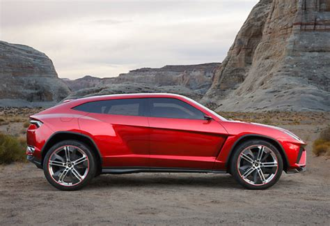 lamborghini ceo net worth lamborghini suv 2013 gallery