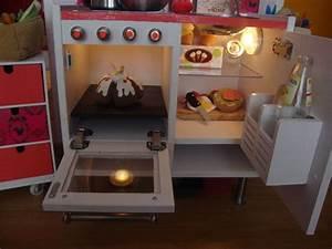 Ikea Spielzeug Küche : kinderk che kinderk che k che pimpen k che und ikea k che ~ Yasmunasinghe.com Haus und Dekorationen