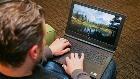 cheap gaming laptops       cnet