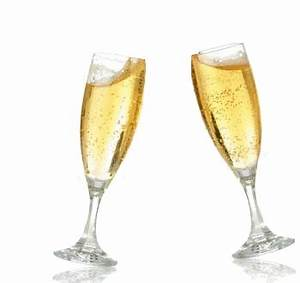 Coupe à Champagne : coupe de champagne gif 4 gif images download ~ Teatrodelosmanantiales.com Idées de Décoration