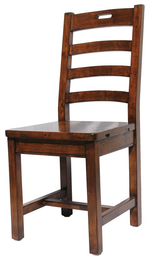 leather dining room kitchen chairs sl 0280 high back