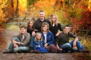 family photographer pin by dalton on family inspiration