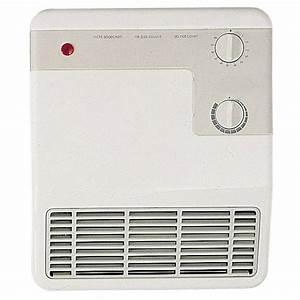 Chauffage Electrique D Appoint : chauffage d 39 appoint pour salle de bain ~ Melissatoandfro.com Idées de Décoration