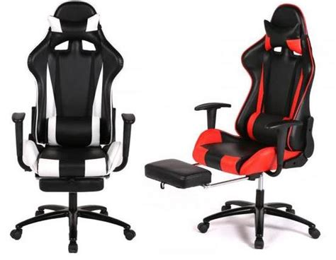 89 99 reg 130 bestmassage gaming and computer chair