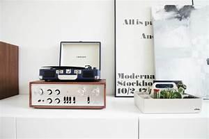 Meuble Tv Besta : meuble besta ikea un syst me de rangement modulable ~ Melissatoandfro.com Idées de Décoration