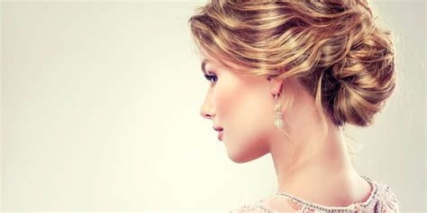Perfect Prom Hairstyle Ideas For Long, Medium And Short