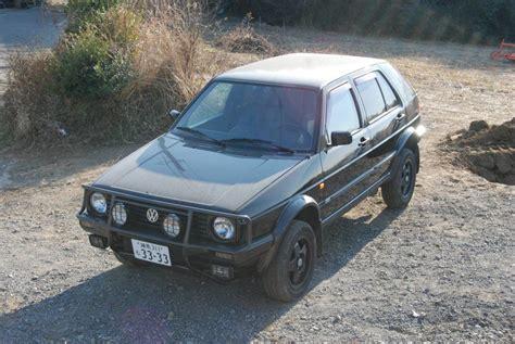 how things work cars 1991 volkswagen golf regenerative braking coming to america 1991 volkswagen golf country german cars for sale blog