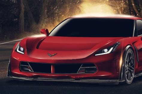 86 Best Corvette C8 2017+ Images On Pinterest 2017