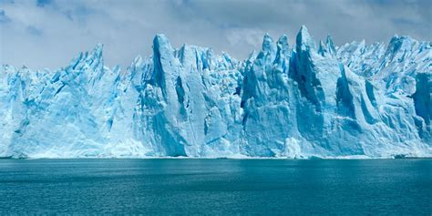 giant underwater wall  stop  glaciers  melting