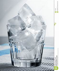 Ice Stock Images - Image: 171254
