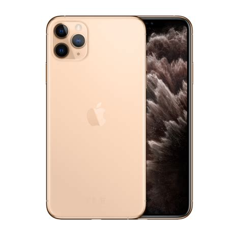 buy apple iphone max pro gb gold cheap