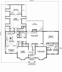 Home And More : home plans and more ~ Markanthonyermac.com Haus und Dekorationen