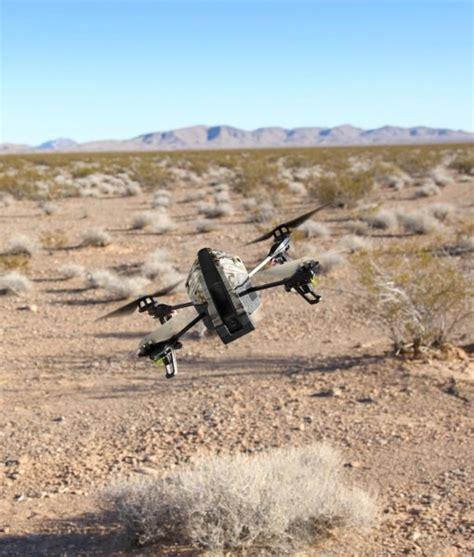 parrot ar drone  elite edition drones  sale drones den