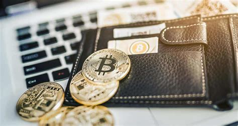 Passwords for all wallets are forgotten or lost. Bitcoin Wallets: How to Store Your Cryptocurrency - 2020 Guide - NorseCorp