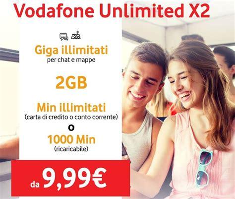 vodafone mobile offerte vodafone mobile offerte picture vodafone and foto