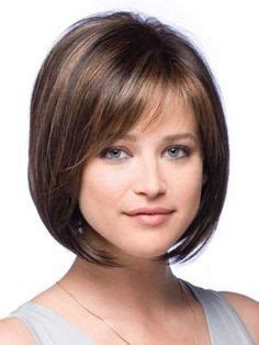 images of hair styles for hair 25 best ideas about hairstyles with bangs on 7960
